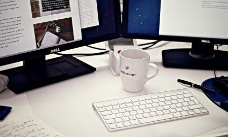 Automatizzare lavoro azienda