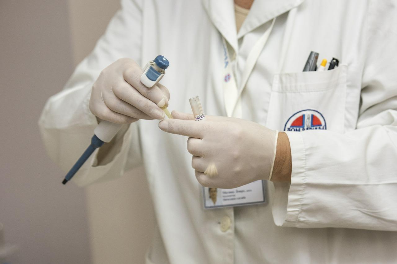 Sanità e innovazione, settore in crescita