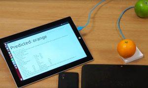 Poject Soli il nuovo Radar di Google