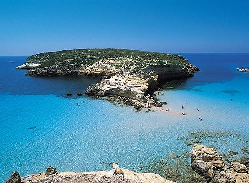 turismo balneare in Italia