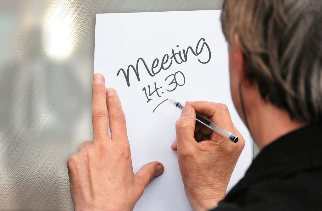 Management-aziendale_meeting