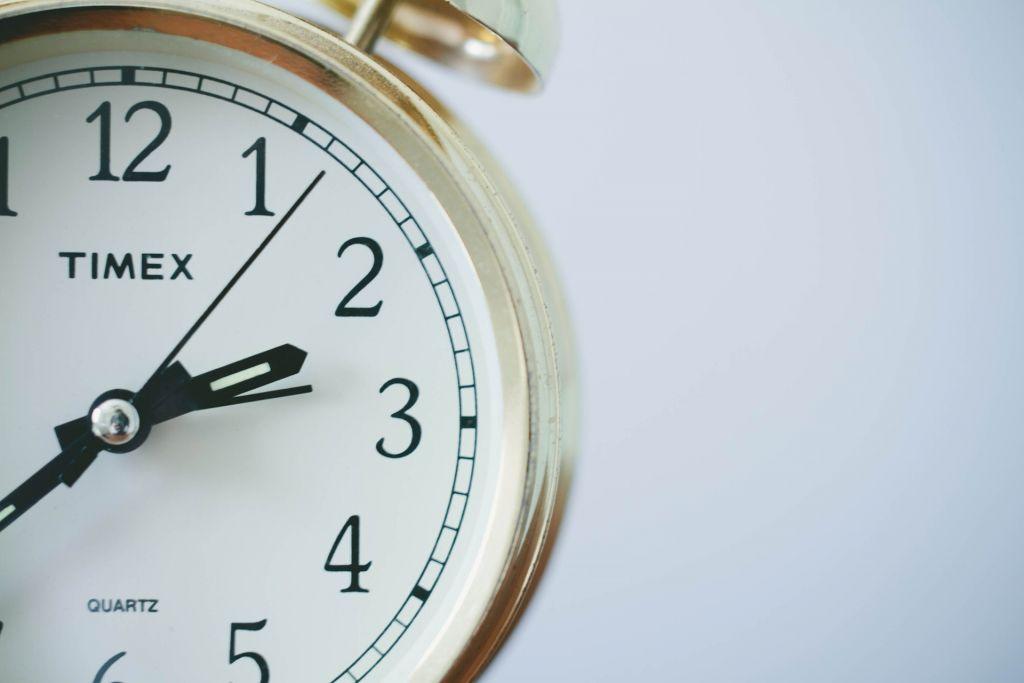 Management-aziendale_tempo-orologio