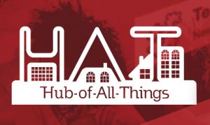 Hat-hub-of-all-things