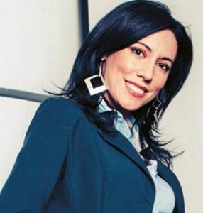 Silvia-Vianello