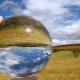 green economy Ecomondo