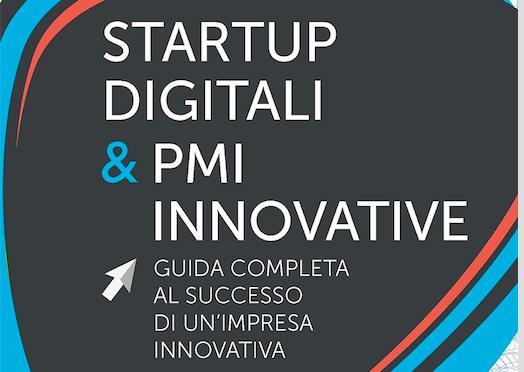 startup digitali e pmi innovative - hoepli