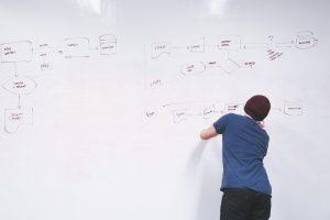 investimenti-nelle-startup