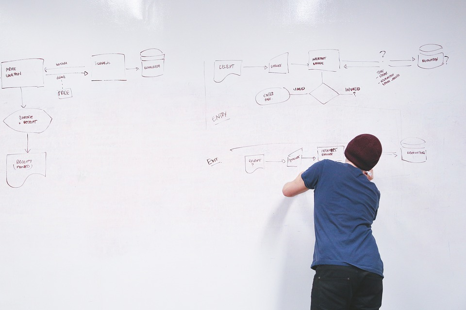 investimenti startup hi tech