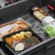 food design packaging