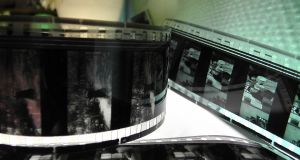 incentivi industria cinematografica
