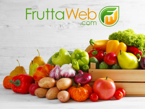 Marco Biasin CEO&founderfruttaweb
