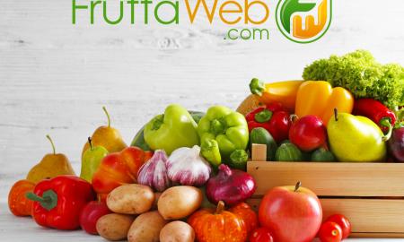 fruttaweb.com