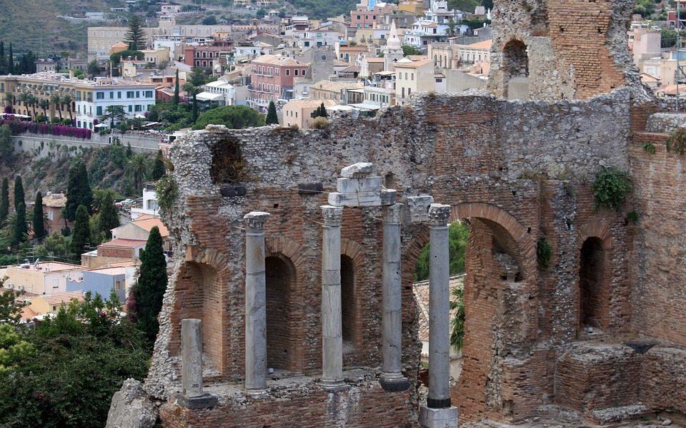 turismo e cultura finanzimenti