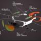 Orbi Prime Glasses Video 360