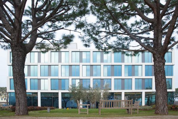 campus.2