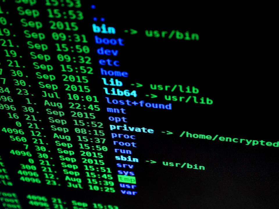 protezione-dei-dati-personali