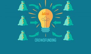 guida al crowdfunding
