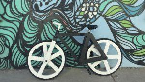 bici_carta_bimbi