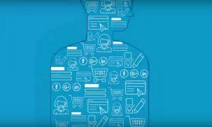 dati-dei-consumatori-Paolo_Santori_Head
