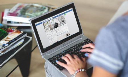 trovare lavoro con facebook