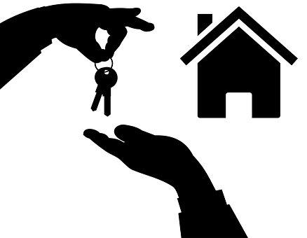 Franchising immobiliare