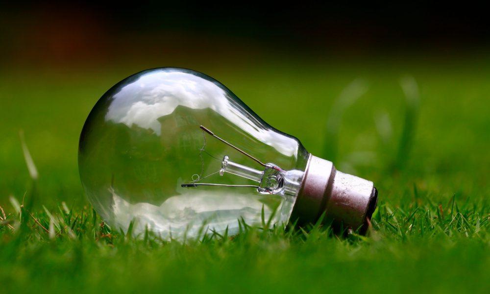 sostenibilità e finanza