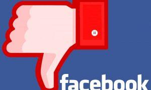 facebookapprubata