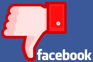 facebook-social-network