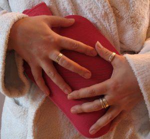 congedo mestruale