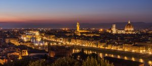 firenze_new_york
