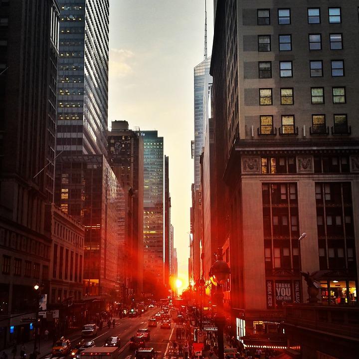firenze_new_york