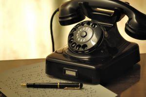tariffa telefonica a 28 giorni
