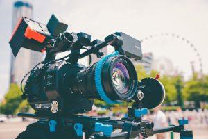 progetti video