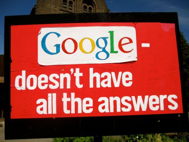Googlepubblicità2