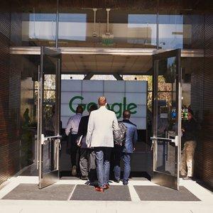 Googlepubblicità