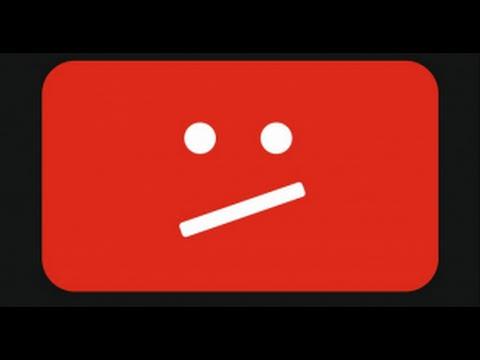pubblicita_su_youtube