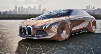 BMW-NEXT-100