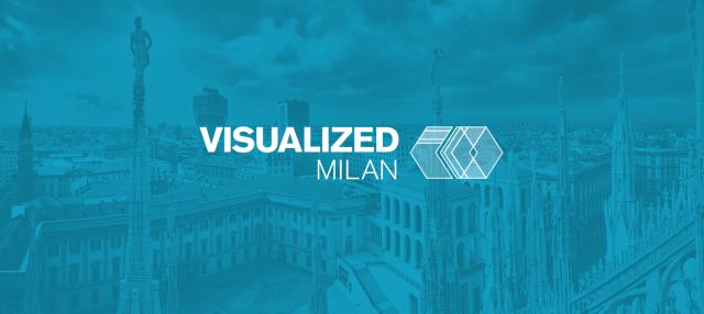 information design visualised