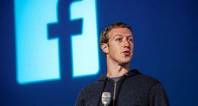 Mark-Zuckerberg-uomini-più-ricchi