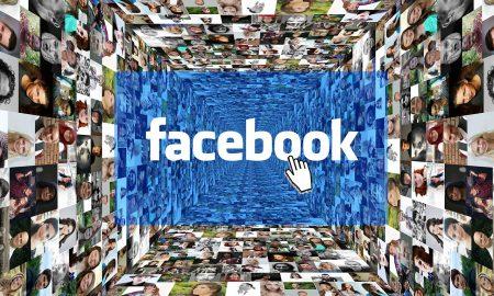 facebook elimina brutti ricordi di facebook