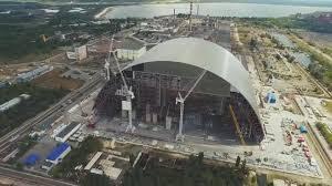 scudochernobyl