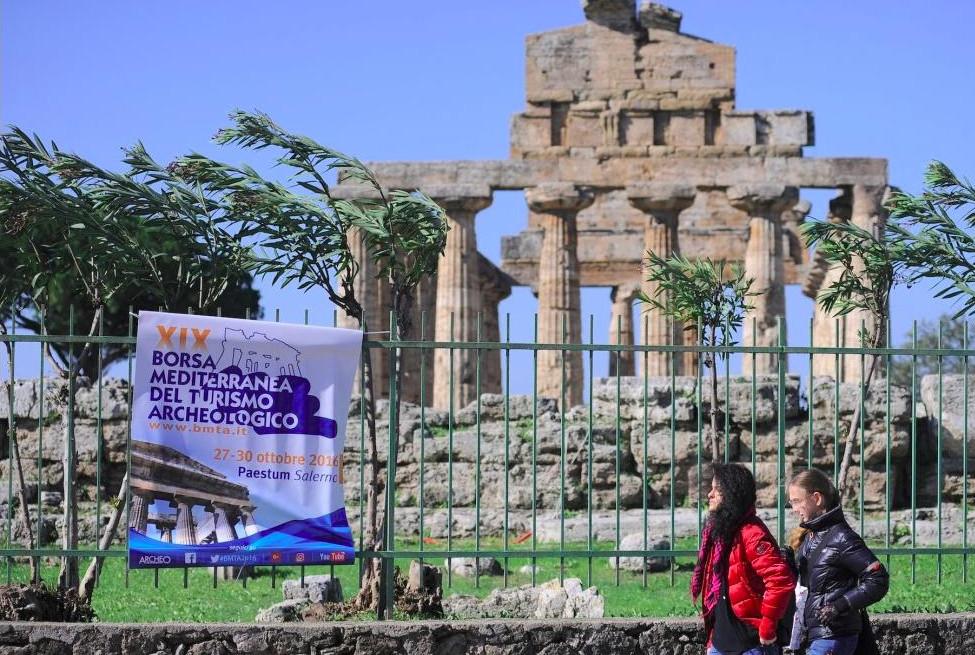 turismo_archeologico