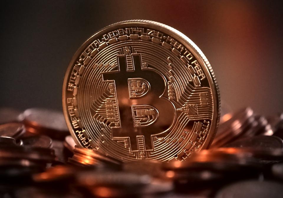 miliardari coi bitcoin