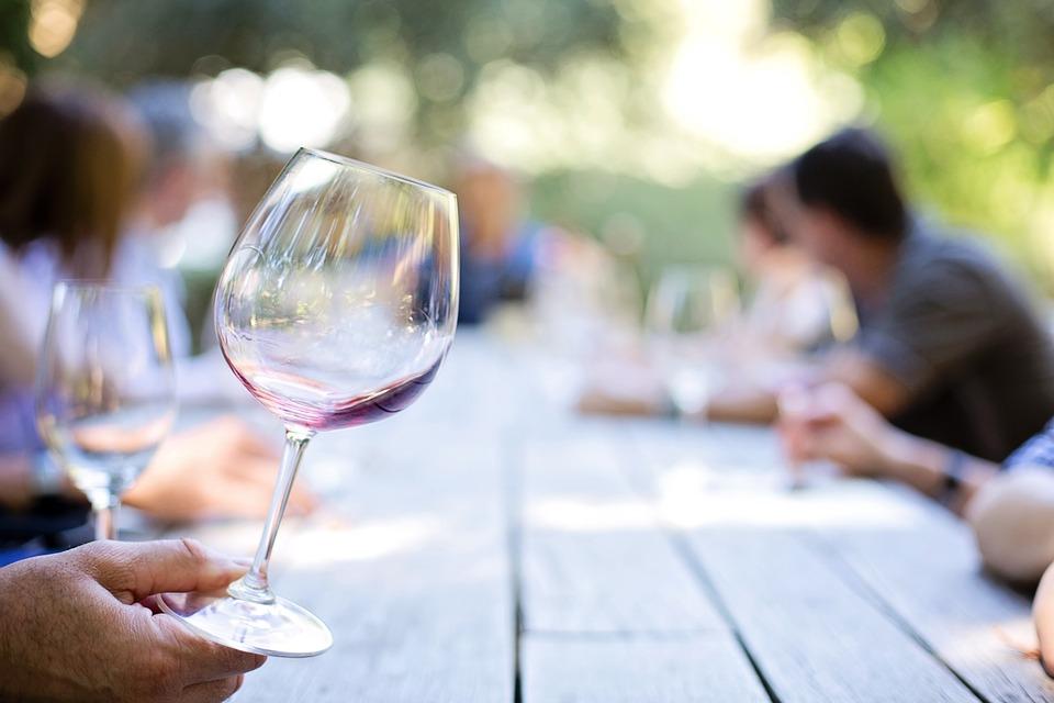 vin italiano