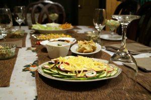 Sharing dreams il nuovo format di intesa san paolo per - Home restaurant legge ...