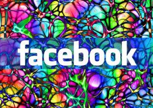 scrivere col pensiero-facebook