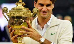 Federer3