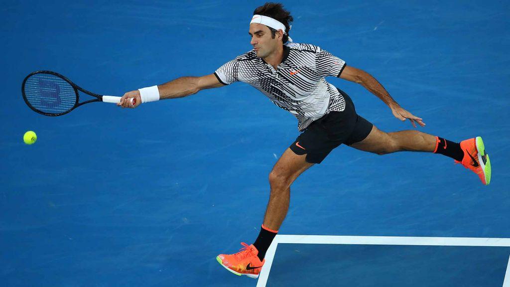Federer4