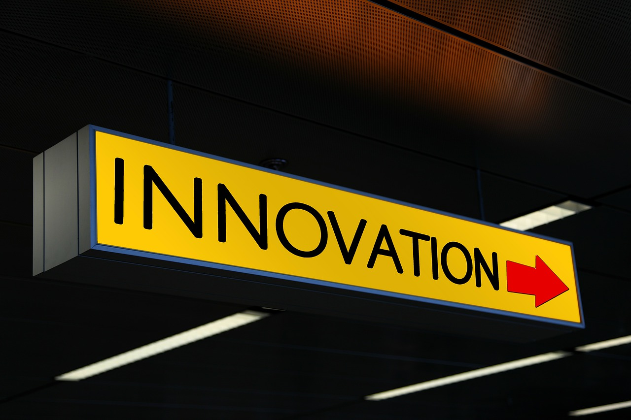 call for innovation-innovazione-startup