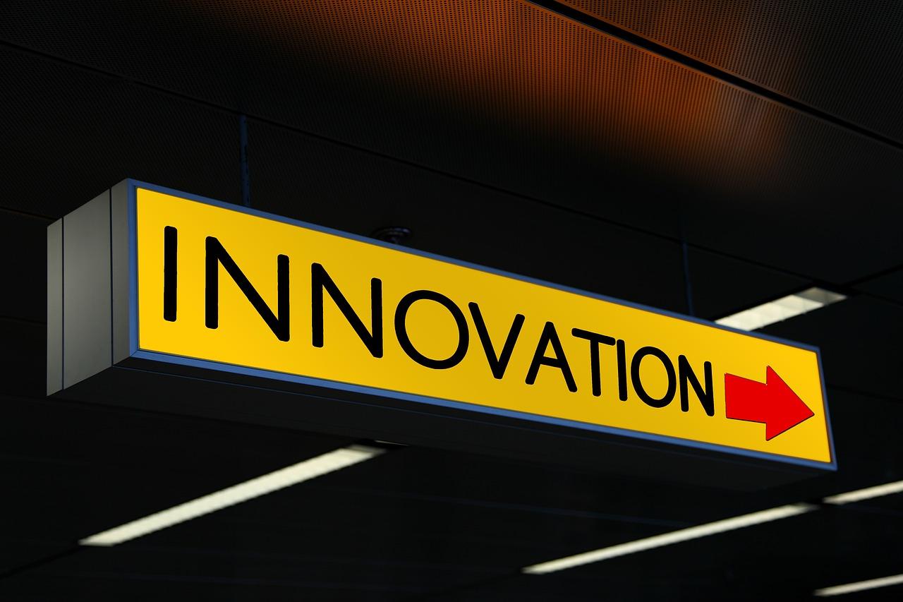 call for innovation-innovazione-startup